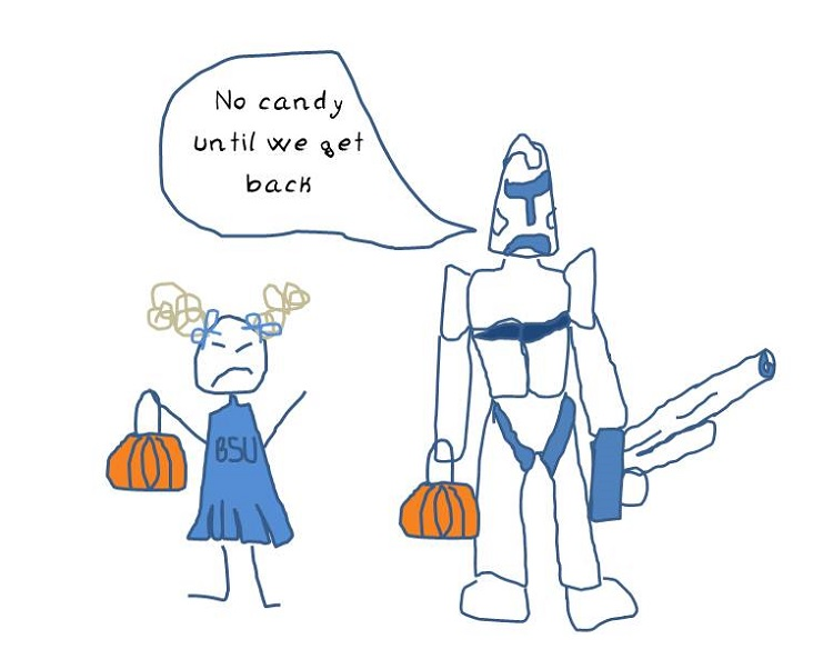 No-candy-on-halloween