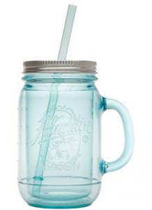 insulated-mug
